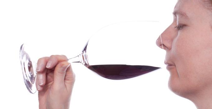 Weingenuß