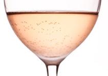 Übersicht Rosewein