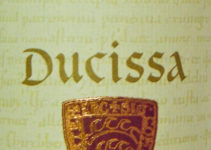Ducissa 2006