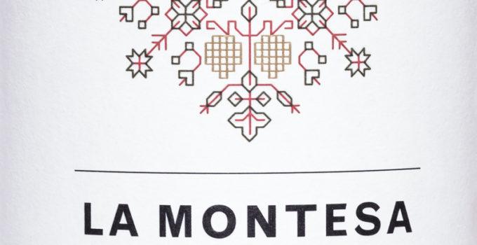 La Montesa 2009