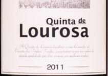 Quinta de Lourosa 2011