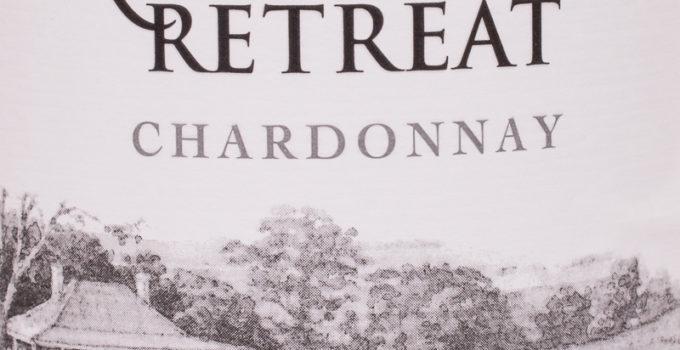 Penfolds – Rawson's Retreat Chardonnay 2012